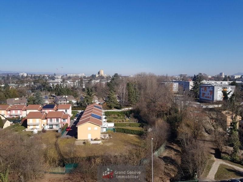 Verkauf wohnung Gaillard 210000€ - Fotografie 1
