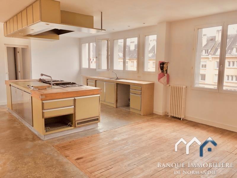 Sale apartment Caen 359000€ - Picture 3