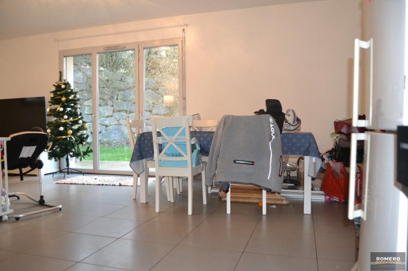 Vente appartement Rouffiac-tolosan 200000€ - Photo 4
