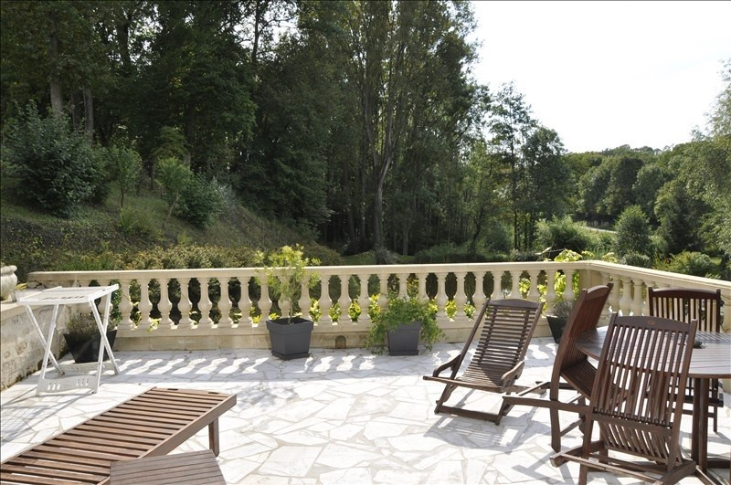 Vente maison / villa Soissons 490 000€ - Photo 9