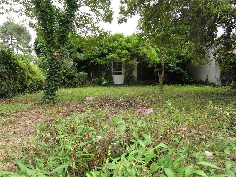 Vente maison / villa Langon 217500€ - Photo 7