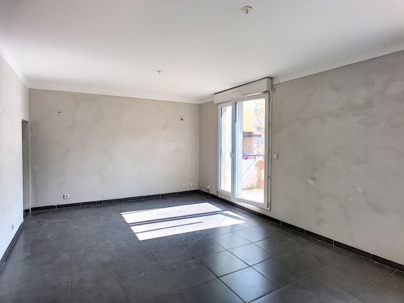 Prodotto dell' investimento appartamento Villeneuve les avignon 142000€ - Fotografia 2