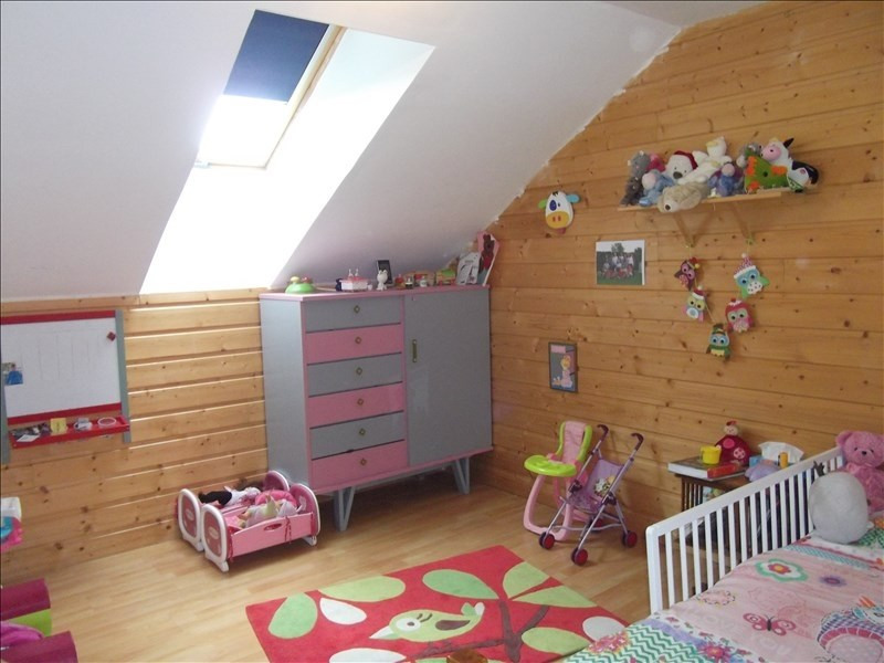 Vente maison / villa Novalaise 209000€ - Photo 6