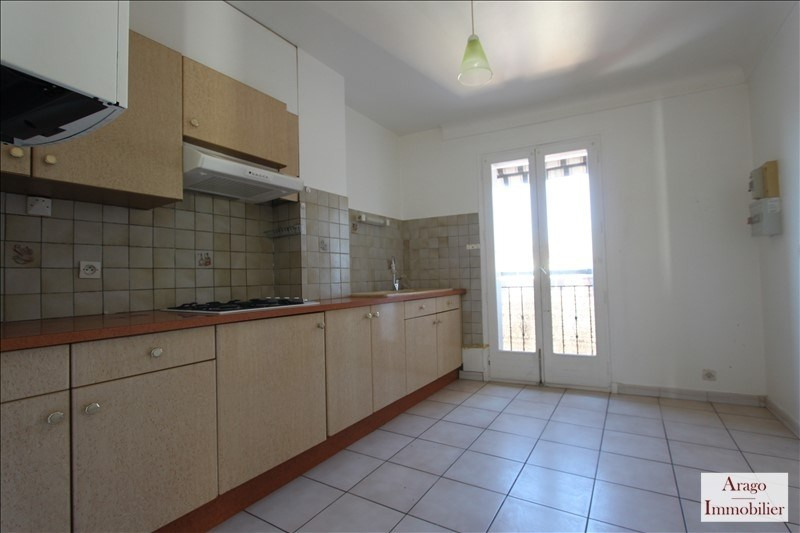 Location appartement Rivesaltes 650€ CC - Photo 2