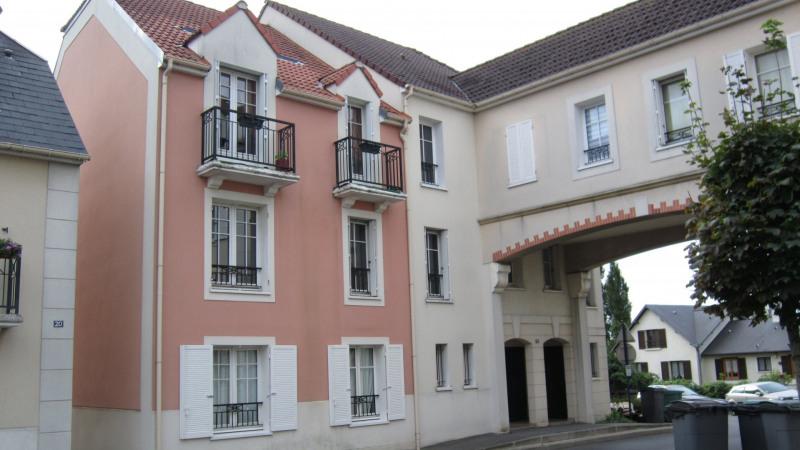 Locação apartamento Longpont-sur-orge 800€ CC - Fotografia 7
