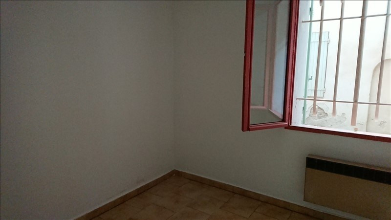 Verkoop  appartement Nimes 44900€ - Foto 2