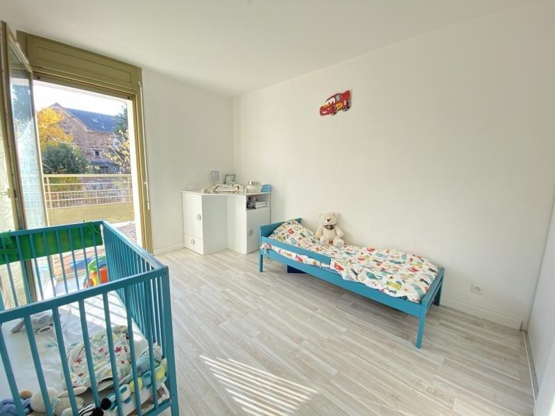Vente appartement Juvisy sur orge 263500€ - Photo 5
