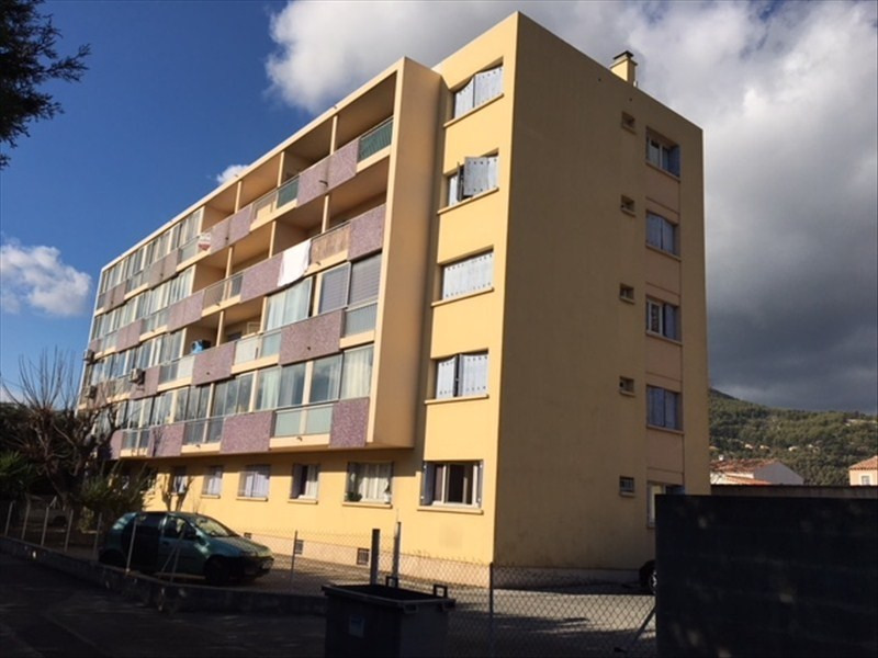 Vente appartement La valette du var 95 000€ - Photo 1