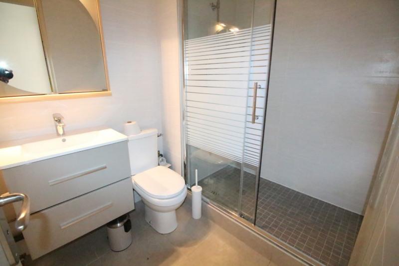 Location appartement Grenoble 537€ CC - Photo 7