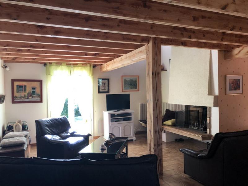 Vente maison / villa Agen 220000€ - Photo 7