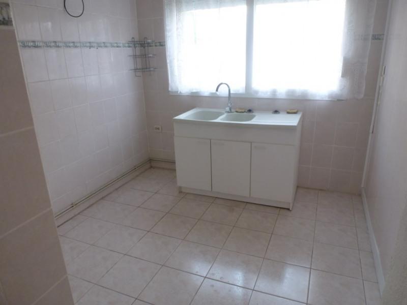 Vente appartement Royan 201400€ - Photo 4