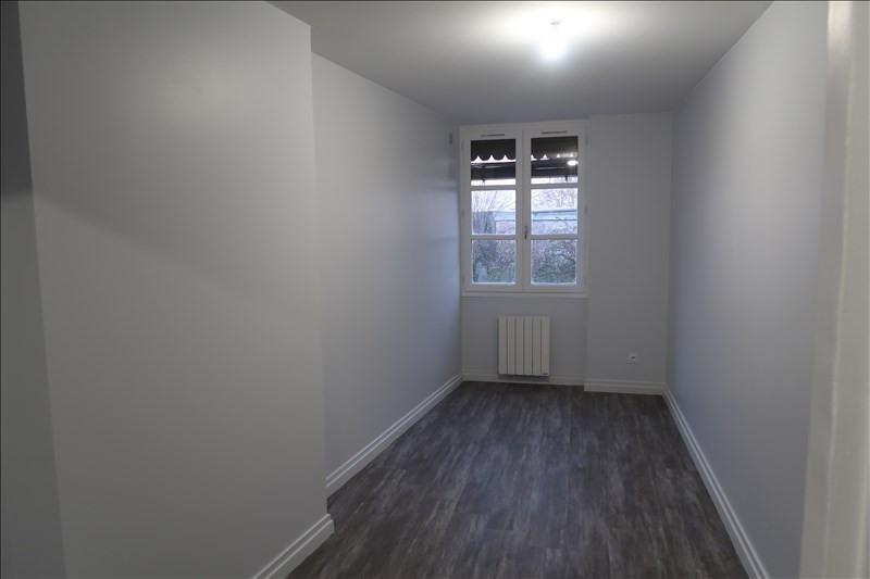 Rental apartment Lyon 5ème 735€ CC - Picture 4