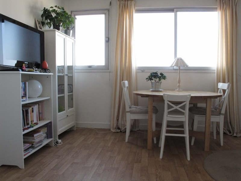 Location appartement St germain en laye 742€ CC - Photo 2
