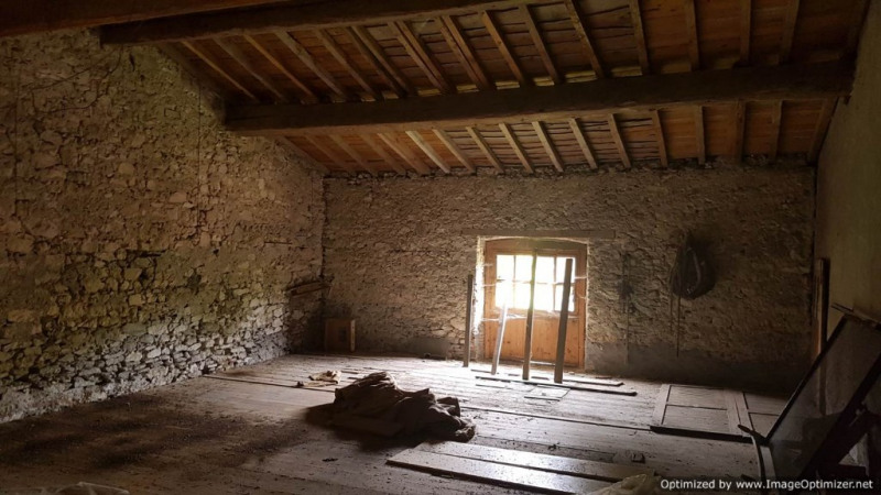 Sale house / villa Bram 192 000€ - Picture 11