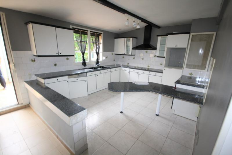 Vente maison / villa Leforest 96500€ - Photo 2
