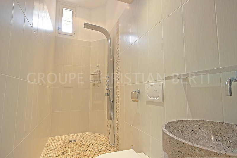 Sale apartment Cannes 549 000€ - Picture 7