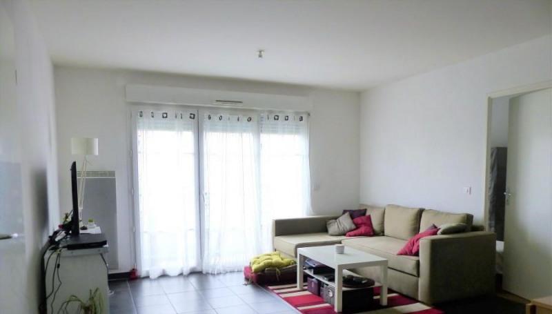 Vente appartement St medard en jalles 196000€ - Photo 1