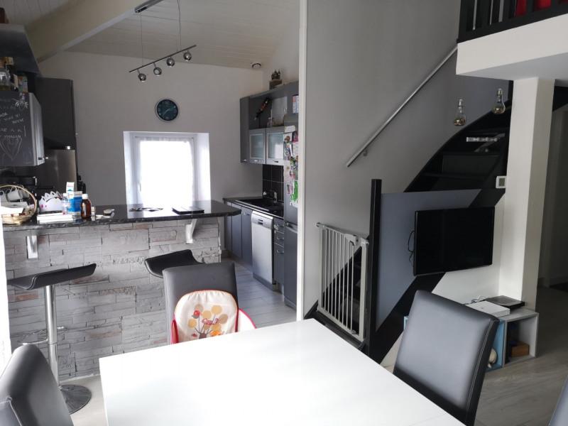 Vente appartement Labenne 185000€ - Photo 3