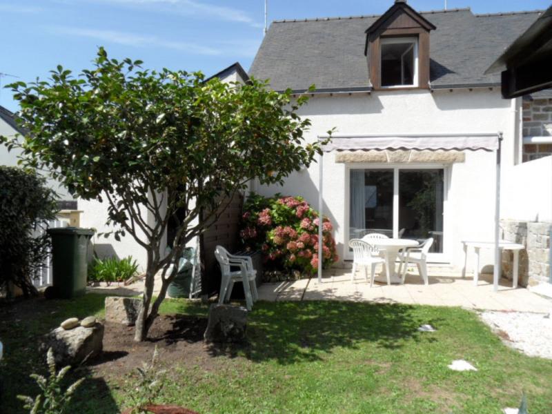 Revenda casa Locmariaquer 306050€ - Fotografia 1