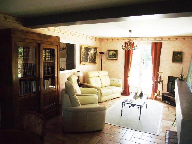 Venta  casa Beauvais 272000€ - Fotografía 6