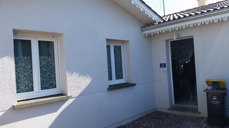 Produit d'investissement maison / villa Gujan mestras 340000€ - Photo 2