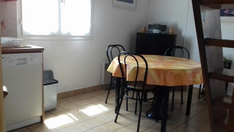 Vente appartement Dolus d'oleron 106000€ - Photo 6