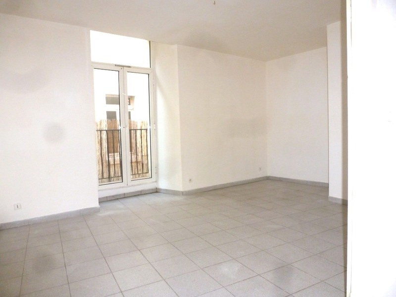Vente appartement Romans-sur-isère 65 000€ - Photo 2