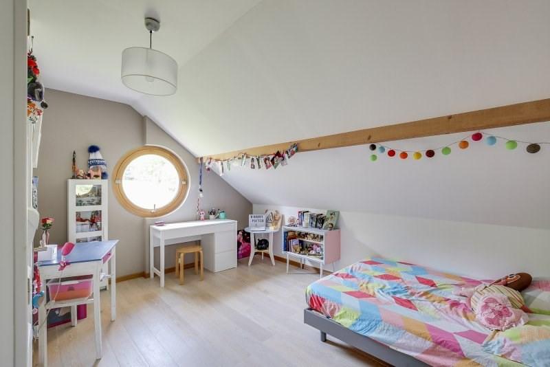 Vente maison / villa Belley 380000€ - Photo 8