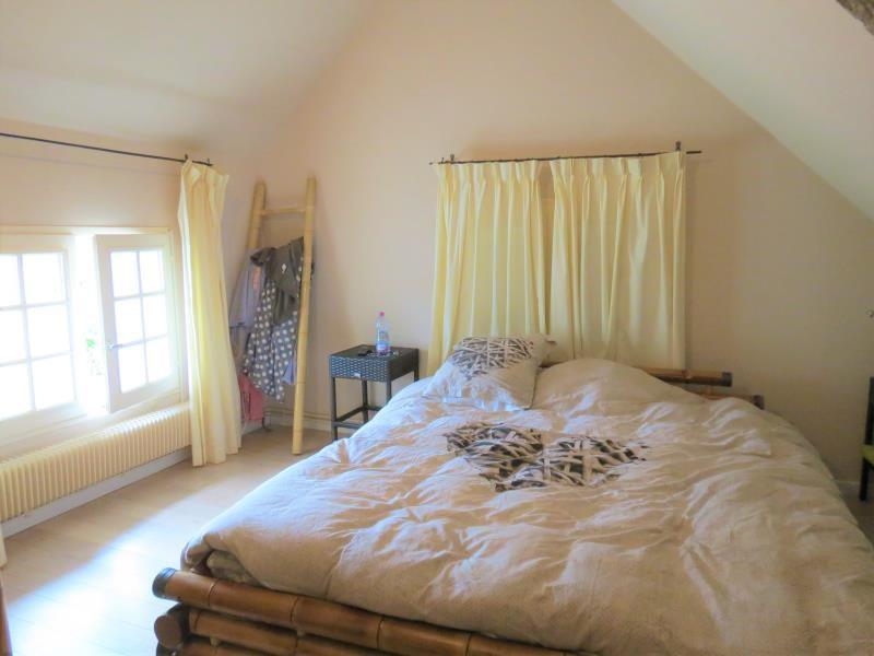 Venta  casa Clere les pins 281000€ - Fotografía 8