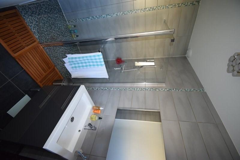 Sale house / villa St gilles 228500€ - Picture 5