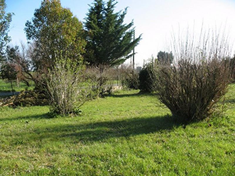 Vente maison / villa Mornac sur seudre 299900€ - Photo 17