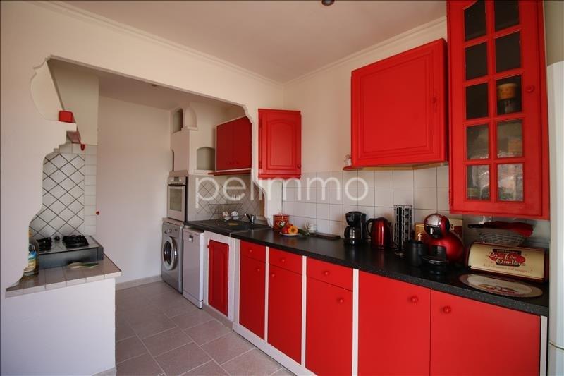 Vente maison / villa Lancon provence 355000€ - Photo 8