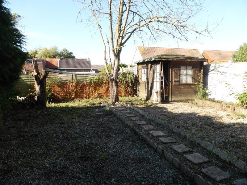 Vente maison / villa Violaines 147500€ - Photo 2