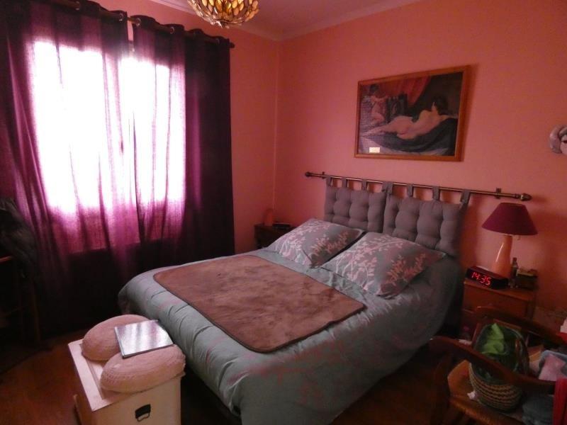 Sale house / villa Ondres 295000€ - Picture 3