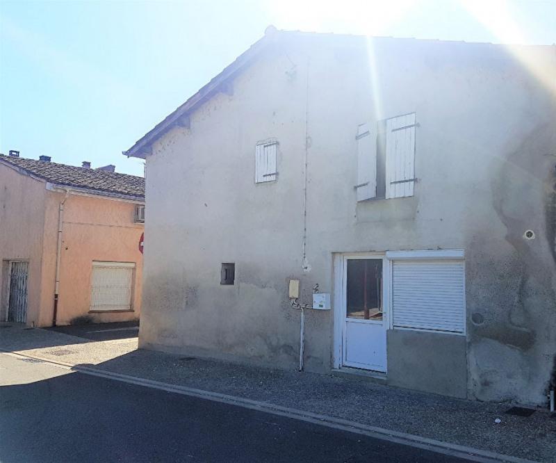 Verkoop  flatgebouwen Labastide saint pierre 238000€ - Foto 2