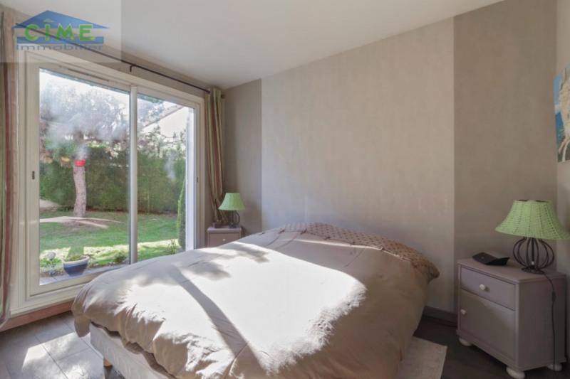 Venta  casa Longjumeau 419000€ - Fotografía 5