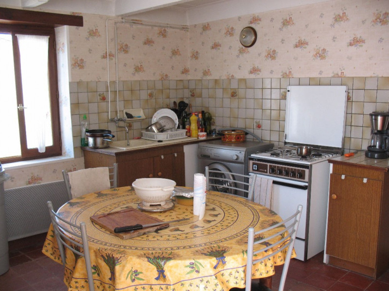 Vente maison / villa Arvert 222500€ - Photo 4
