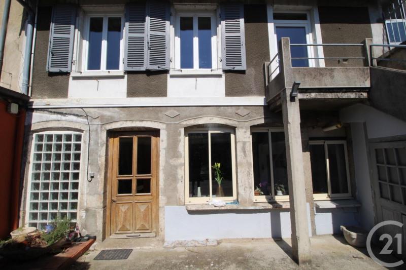 Location maison / villa Montluel 1415€ CC - Photo 19