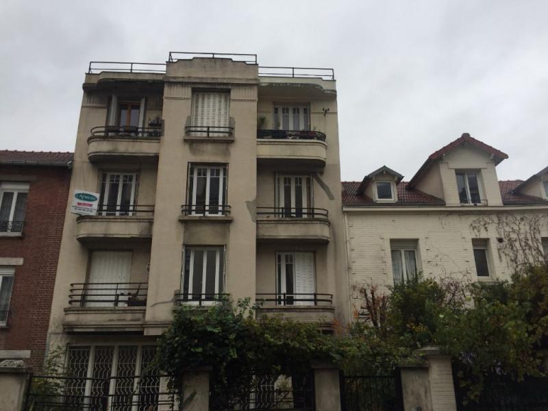 Vente appartement Le kremlin bicetre 270000€ - Photo 1