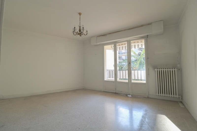 Vente appartement Cannes 150000€ - Photo 2