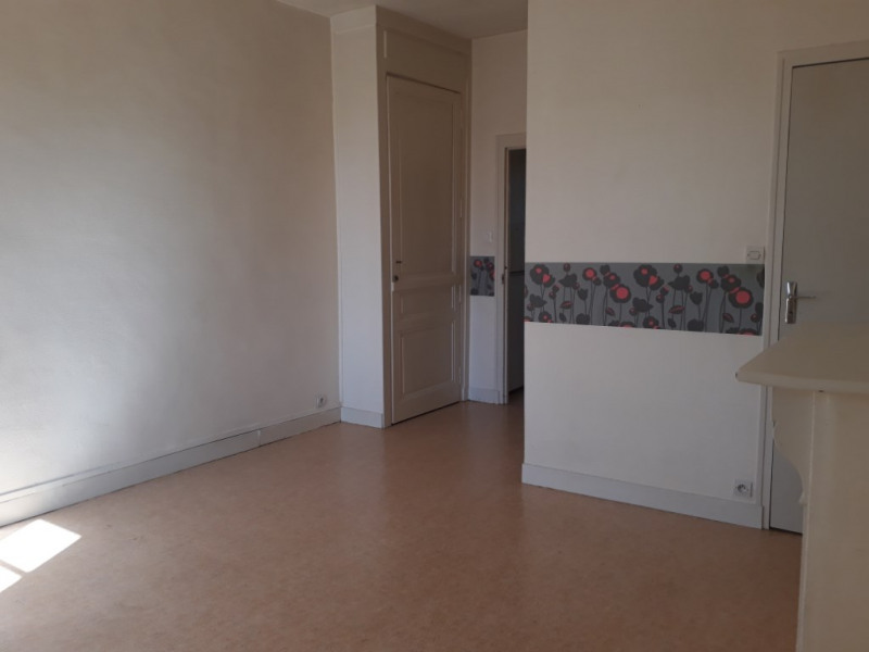 Location appartement Limoges 360€ CC - Photo 7