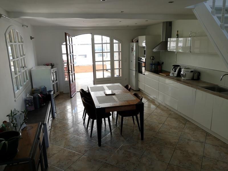 Deluxe sale house / villa Gujan mestras 715000€ - Picture 2