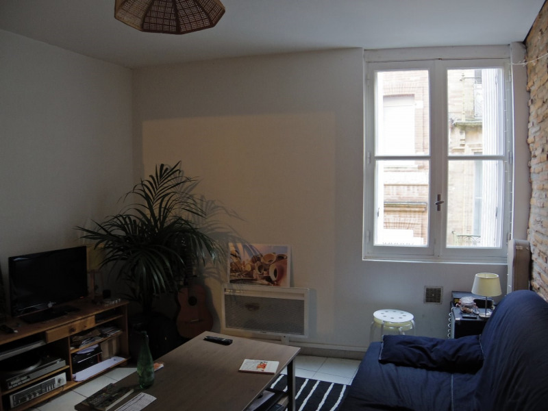 Location appartement Toulouse 522€ CC - Photo 4