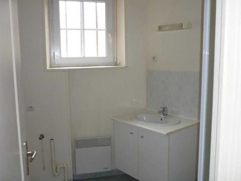 Location appartement Lisieux 505€ CC - Photo 4