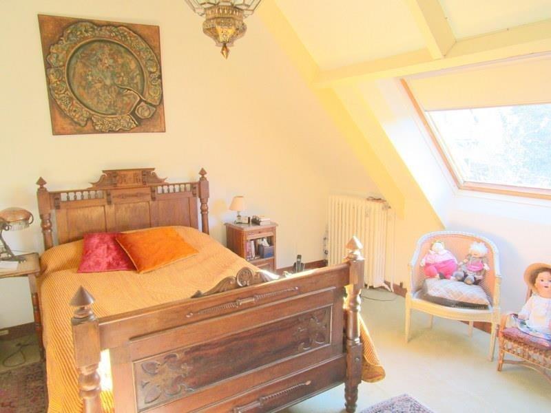 Vente maison / villa L etang la ville 830000€ - Photo 8