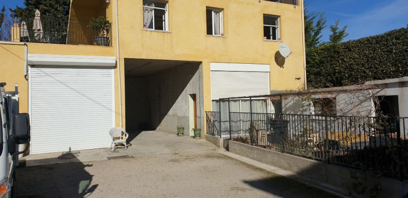 Vente appartement Vallauris 369000€ - Photo 7