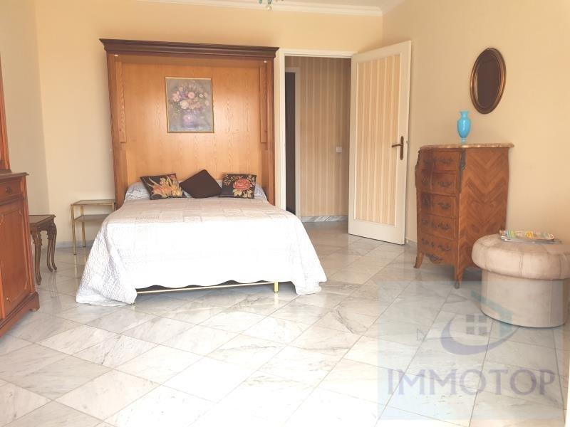 Sale apartment Menton 350000€ - Picture 6