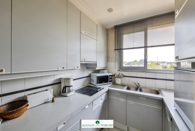 Sale apartment Neuilly-sur-seine 832000€ - Picture 7