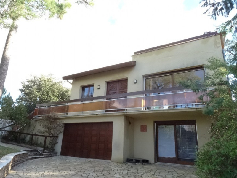 Vente maison / villa La tremblade 756 000€ - Photo 1