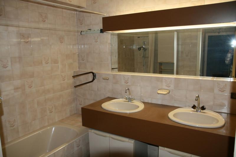 Sale apartment Annemasse 245000€ - Picture 3
